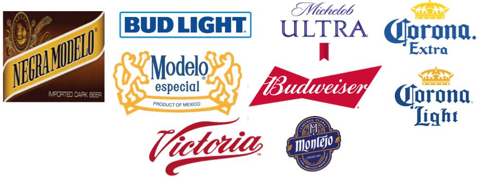 beers-logos